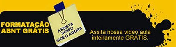 2c89d42b62 Monografias Prontas - Monografias - Monografia Pronta - TCC Pronto